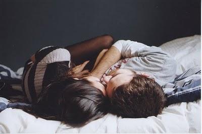 -amor-bedroom-casal-couple-cute-Favim.com-56310